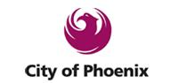 City of Phoenix Small Business Enterprise Program Logo
