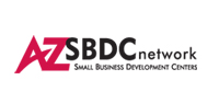 Maricopa Small Business Development Center Logo
