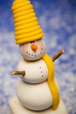 clay-snowman.jpg