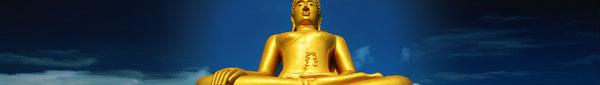 buddhism3.jpg