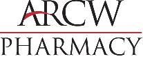 ARCW Pharmacy