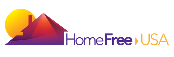 HomeFree Logo Horizontal Cropped
