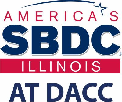 Illinois Small Business Development Center @ DACC
