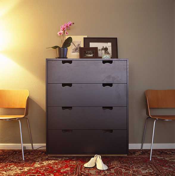 Complete One Drawer Everyday And Your Dresser Will Be Neat And Tidy By The  End Of The Week.