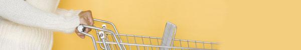 shopping-cart-grip.jpg