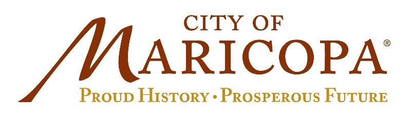 City Logo 2Color TM