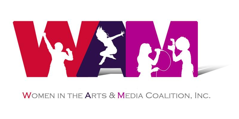 Women in the Arts & Media Coalition, Inc.