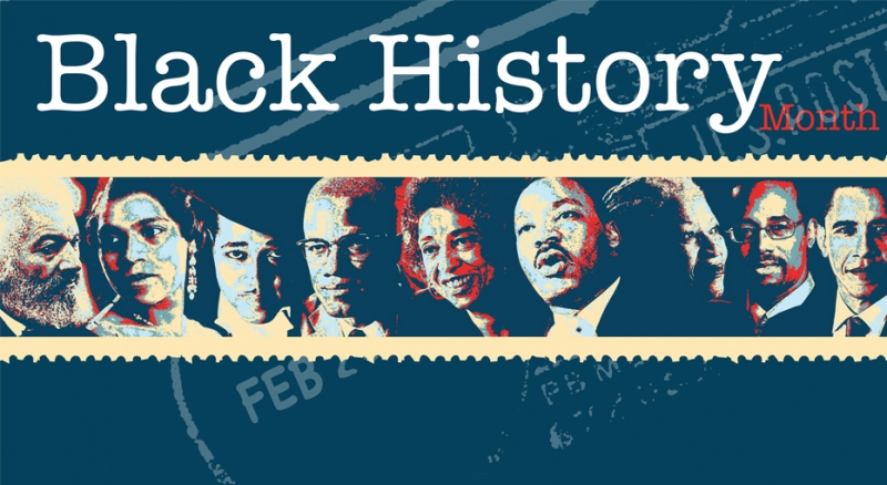 rbc black history month essay contest Eligibility: to be eligible to win a prize, an entrant must be a full-time student who is at least 13 years of age at the start of the contest period and a legal resident of canada in addition an eligible entrant will have opened a new qualifying account (existing rbc clients switching accounts are.