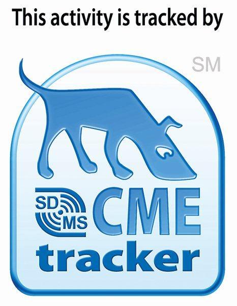 sdms logo