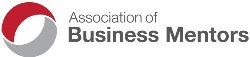 Association of Business Mentors