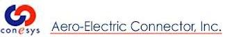 Aero Electric