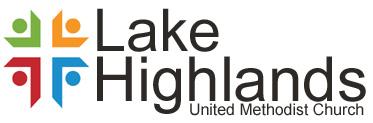 Lake Highlands United Methodist Church