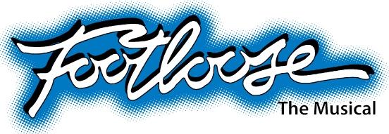 Footloose logo ~ ACT
