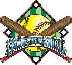 Adult Softball