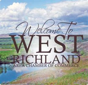 West Richland Area Chamber of Commerce