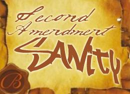 Second Amendment Sanity