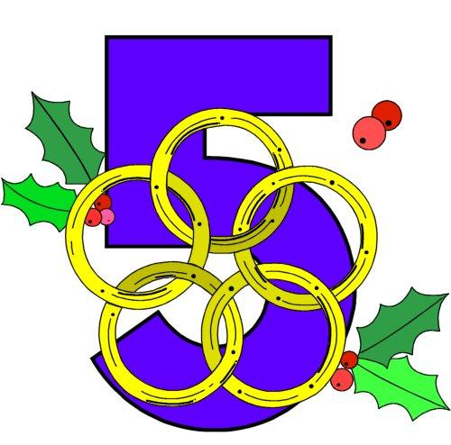 LoisNesbittYoga: December 2011