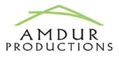Amdur logo