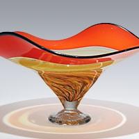 Boyette - glass