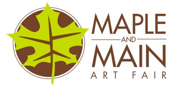 Maple&MainLogo