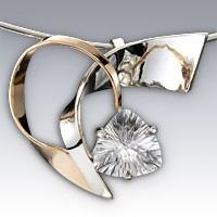 Coss jewelry