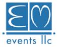 EM Events