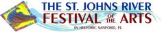 St.JohnBanner