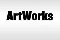 ArtWorksLogo