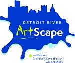 Detroit ArtScape Logo