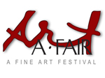 Art-A-Fair Logo
