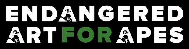 Endangered Logo