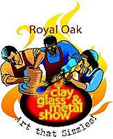 ROClay/Glass