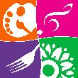 Lathrup Village Logo