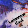 Lakeview-eastlogo
