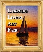 LakesideLivingLogo