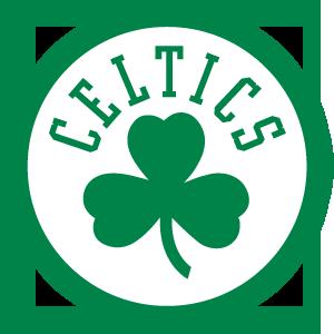 Celtics image