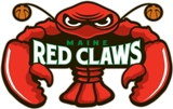 Red Claws Logo