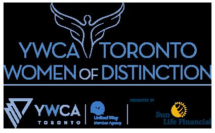 WoDA Logo 2015