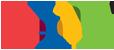 eBay Logo Clear