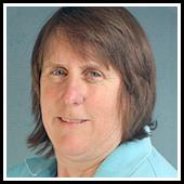 Cindy Shebley 100