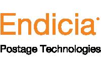 Endicia Crop 200x127 Clear
