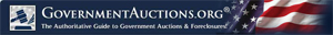 GovernmentAuctions.org SMALL