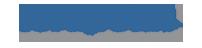 Terapeak Logo - Clear