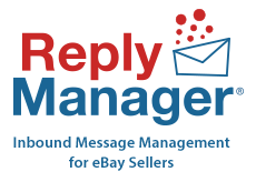 ReplyManager Logo Crop Clear