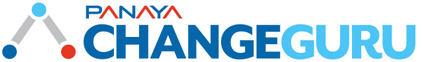 panaya changeguru logo