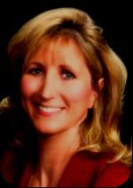 Karen Garnett, CPLC Executive Director