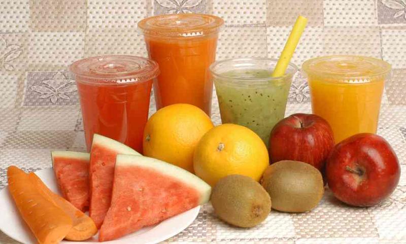 juicesandfruit