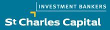 Visit St. Charles Capital