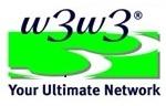W3W3 Internet Radio