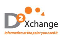 Visit D2Xchange